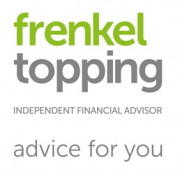 FrenkelTopping_Independent-Financial-Advisor_Logo_RGB_Tag-01
