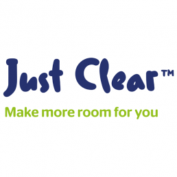 just-clear