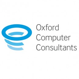 oxford-computer-consultants