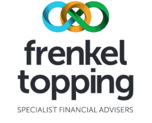 frenkel-topping