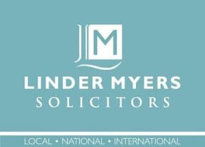 linder-myers