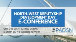 north-west-deputyship-development-day-banner